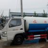 厂家直销东风大型环卫吸污车 疏通管道5吨吸污车价格便宜质量保证