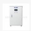 反渗透 去离子超纯水机OSJ-II-10L,实验室超纯水机 医用 厂家供应