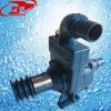 厂家直销 50ZD 20X3 高扬程泵 多级自吸泵 100%质量保证