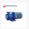 日本 World Chemical 世界化工磁力泵 化工泵 进口磁力泵 YD-GT