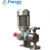 瑞士FIMARS计量泵 进口计量泵 FUL Series