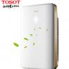 格力大松空气净化器家用省电雾霾甲醛PM2.5耗材水洗异味烟味