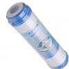10寸UDF颗粒活性炭滤芯净水器系列通用滤芯 厂家批发