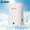 PM2.5壁挂式家用多重过滤全热交换器净化器