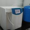 实验室去离子超纯水机FDI 18兆欧 10升20升60升 源头 超纯水机