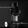 TD65-30/2杭州南方水泵,单级管道循环泵专用机械密封