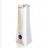 新款上加水家用落地式加湿器增湿器超声波智能加湿机OEM一件代发