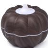 南瓜 木纹香薰机 厂家批发 空气加湿器 300ML木纹加湿亚马逊ebay