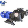 厂家直销 耐酸碱自吸泵 大功率自吸污水泵 苏州耐腐蚀化工泵