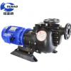 污水提升泵,耐腐蚀自吸泵,马肚耐酸碱泵,PD型塑料废液提升泵