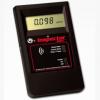 Inspector Alert(IA-V2)射线检测仪