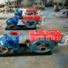 柴油机泵 柴油机水泵 河北柴油机水泵 大流量柴油机泵 双吸泵S型