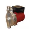 厂家直销不锈钢泵头冷热水自动家用循环增压泵 家用别墅用增压泵