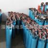 专业提供深井用潜水电泵QJ型 YQS潜水电机 山东博山水泵