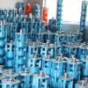 供应潜水泵、潜水电泵 厂家直销 潜水泵高品质潜水泵