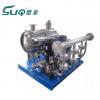 供应SXBWP-4/2-2/2-0.96无负压成套供水设备, 变频恒压供水设备