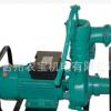 【厂家直销】带架子压井泵(手电2用) 价格优惠 质量有保障