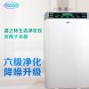家用空气净化器 杀菌负离子空气净化器 家用空气净化器批发