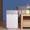 专业供应空气净化器oem 室内家用空气净化器 遥控家用空气净化器