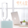 厂家直销矿泉水瓶加湿器 迷你加湿器 办公室超声波加湿器桌面创意