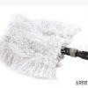 唐山酒店物业清洁公司商厂医院弹性把头天花板除尘工具