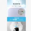 空气净化器厂家直销贴牌 负离子无耗材杀菌除甲醛雾霾净化器OEM