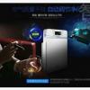 空气净化器家用除甲醛除烟除PM2.5 负离子空气净化器oem厂家直销
