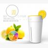 柠檬杯加湿器 USB水果杯加湿器 办公家用车载加湿器