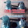YAB 液氨泵 二甲醚泵 丙烯泵 厂家直销