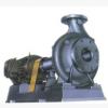 供应川源 CVD/CHD干井式不堵塞泵