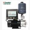 增压泵 变频增压泵 别墅增压泵 家用别墅变频泵
