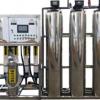 新源矿泉水过滤设备
