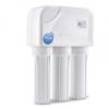 家用直饮 含杀菌模块 RO反渗透纯水机