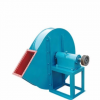 粉体设备配件厂家专供 除尘风机 C6-48No6.3C