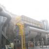 嘉逸-在线清灰布袋除尘系统-价格面议 粉体设备厂家直供 请来电咨询