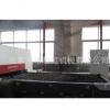 小型工业除尘器 滤筒式脉冲除尘器 制药除尘器