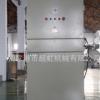 单机式除尘器 粉体设备配件厂家专供 脉冲型滤筒除尘器 CH型脉冲滤筒式集尘器