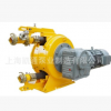 【厂家直销】电动软管泵 耐腐蚀软管泵 品质保证