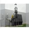 湿式高效除尘器 粉体设备配件厂家直销 一手货源 价格优惠