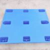 塑料托盘 垫板 垫仓板 栈板