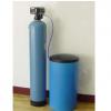 嘉兴酒店锅炉软水器,海盐锅炉软水器