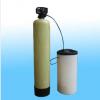 上海蒸汽锅炉软水器,2吨燃气锅炉软水器