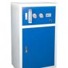 30升实验室纯水机,30L医用超纯水机