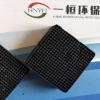 江苏防水型蜂窝活性炭生产厂家 蜂窝活性炭价格参考
