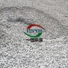 轻质挂膜陶粒滤料可以用在多种滤池中 轻质小陶粒滤料价格