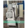 优质污泥脱水机,直销污泥脱水机,特供叠螺式脱水机