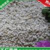 厂价供应 精制耐火石英砂 高硬度耐酸碱石英砂