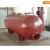 供应 新型锅炉除氧器