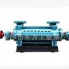 湘楚东方DG85-67*6锅炉给水泵 DG给水泵 DG85-67×6配件