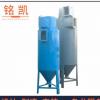 直销供应 钢制除尘器 大型立式高级钢制除尘器